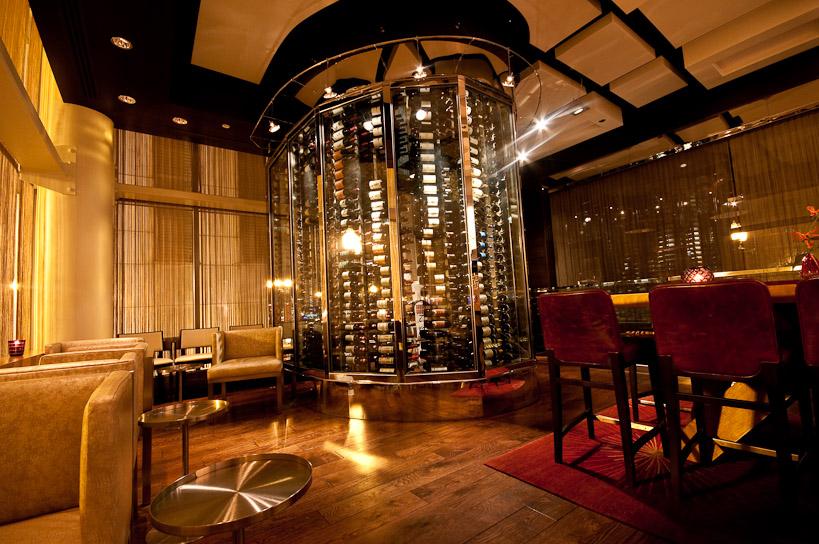 & restaurant wine storage | Wine Racks u0026 Wine Cellars by Grotto