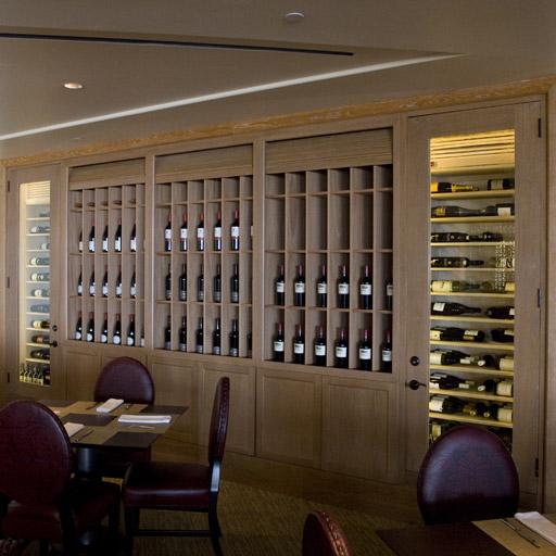 Wine racks wine racks wine cellars by grotto for Wine grotto design