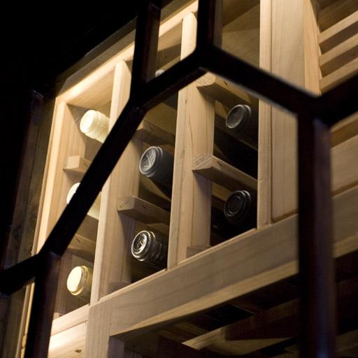 Wine Cellars Wine Racks Wine Cellars By Grotto
